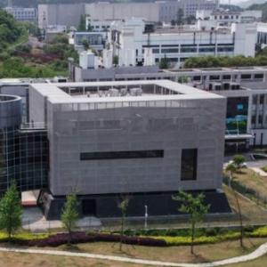 海外 武漢研究所とは?ーウイルス疑惑の中心