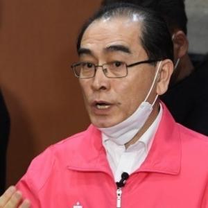 海外 金正恩氏「まともに歩いたりできない状態」ー元北朝鮮外交官