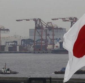 海外 「ニンテンドーを再び日本製に!」新たな冷戦、日本と中国のサプライチェーン