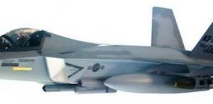 海外 なぜ韓国は破産しそうになってまで「KF-Xステルス戦闘機」を作るのか?