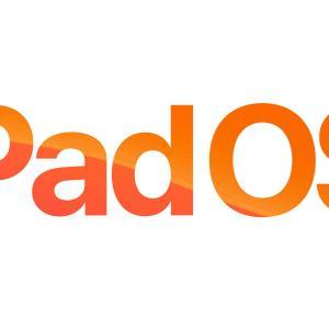 【iPadOS】iPad(Lightning)外部メモリ使えない原因と解決方法