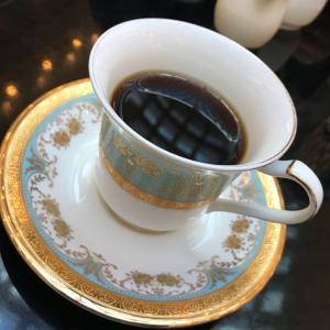 コーヒーの種類と良質な人間関係