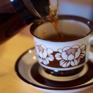 好きなコーヒーの銘柄は何ですか? コーヒー教室のご案内