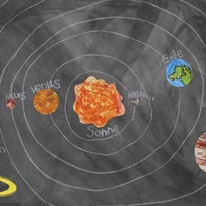 11月の水星逆行は21日まで。注意すること&やるといいこと【悪いことばかりじゃないよ!】