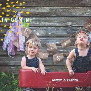 2020年5月23日双子座新月の過ごし方とは?新しい自分になるきっかけを