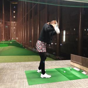 桜宮ゴルフクラブ