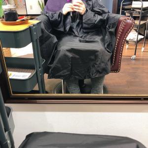 Hair Studio senses ヘアースタジオセンシス