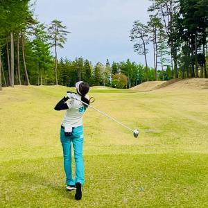 信濃ゴルフ倶楽部