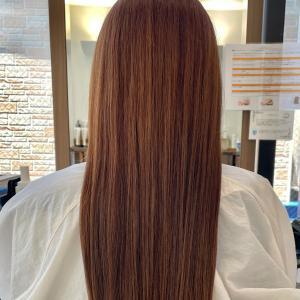hair OPUS ヘアーオーパス