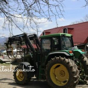 *【お出かけ記録・清里2】滝沢牧場 子どもが酪農を身近に感じられるスケールの大きな牧場*