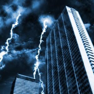 グリーンインフラレイディング maneoが破産申立検討