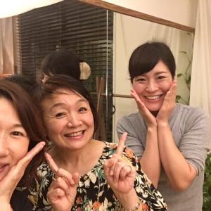 【京都コラボ企画11/16募集中!】忙しい、冷えた、疲れたさんに歌う人♬にオススメ!
