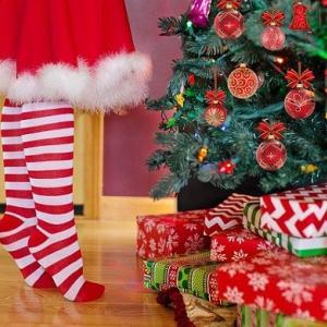 11.11~11.15 今週の米国株イベント|小売売上高がマイナスなら、クリスマス商戦に向けて不安が走る