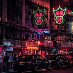 11.18~11.22 今週の米国株イベント|香港情勢は世界の金融危機の火種になるか