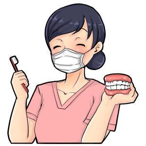 入れ歯かインプラントか、インプラントが不安なら入れ歯を正しく使いたい