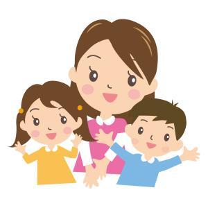 シングルマザーが子連れ再婚を成功させるための3つのポイントとは?
