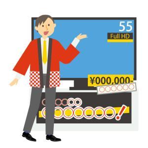 テレビショッピングは安くなっているのか?テレビショッピングの注意点