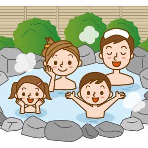 毎日の入浴の仕方で元気な長寿になれる!免疫力アップできる方法を紹介
