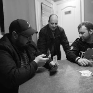 ブラックジャックでカウンティングはオンラインカジノなら可能?アプリやツールで勝率アップするの?