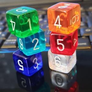 ライブカジノでイカサマはない?プレーヤーがイカサマするとアカウント停止や出金停止もありますので要注意!