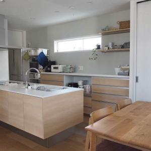 新築注文住宅で収納量が足りるか不安…間取り計画と引越しの前に家のモノを減らすコツ