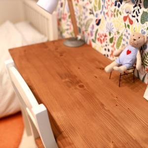 子供部屋の間取りで最適な大きさは何畳ぐらい?4.5畳じゃ小さい?みんなの意見と工夫まとめ