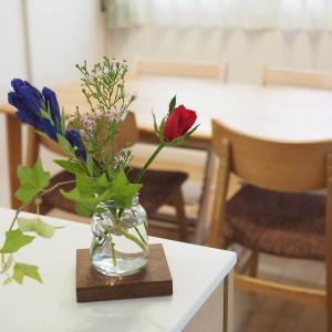 お花のサブスク「BloomeeLIFE」の超リアルな口コミ感想〜実際の写真と解約などの注意点まとめ