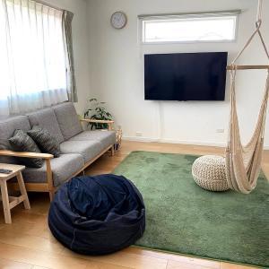 我が家で愛用中の大型家具まとめ【無印良品・ニトリ・IKEA多し】