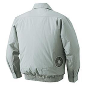夏の釣りに超オススメ!                       猛暑対策に抜群の空調服を激安で買うためには?