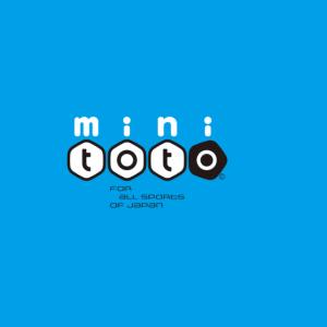 第1091回 miniTOTOA組予想