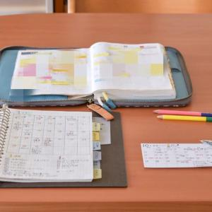 【暮らし】家事リストで毎月のルーティン家事を習慣化