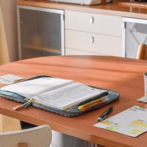 【暮らし】2021年ほぼ日手帳を購入&一緒に使えるおすすめアイテム3選