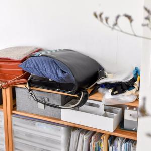 【子供と暮らす】年々増える学習用品どうしてる?わが家なりの向き合い方と収納方法。