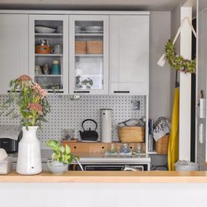 【無印良品】リピ買い決定!定番&新たに加わったキッチン愛用品をご紹介