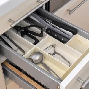 【無印良品】キッチンに欠かせないプチプラアイテムと無印良品週間・購入品