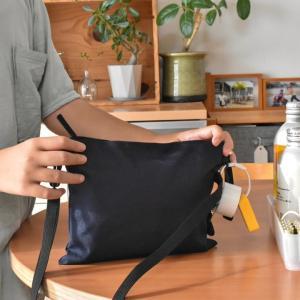 【防災】無印良品・いつものもしもセットをカスタマイズ!子供の非常用持ち出し袋の中身は?