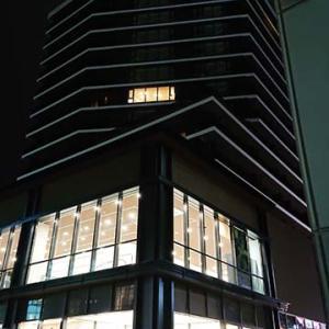 【状況】パークホームズ川越新富町アドーア1Fのイトーヨーカドー食品館川越店(仮称)