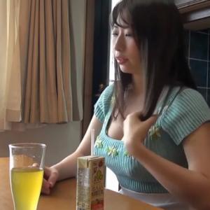 【Mr.X】秋競馬で爆死セヨ!
