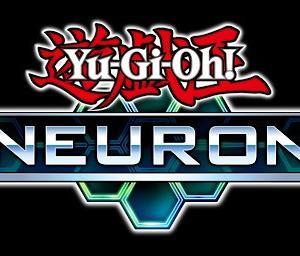 公式サポートアプリ 『遊戯王ニューロン』提供開始!