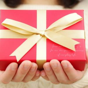 ライブ配信に連動した、LINE公式でのプレゼント企画を自動化♡【仕組化プロデュース】