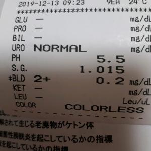 京都Uクリ5回目。