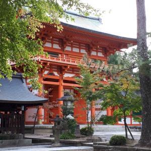 Uクリ9回目&京都でお昼。