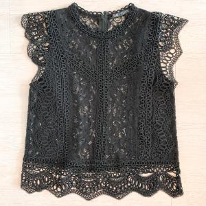タイ人デザイナーの服を買ってみようかと