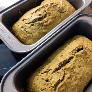 卵消費と健康志向のパウンドケーキ(レシピあり)