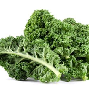 タイでよく使うようになった緑黄色野菜