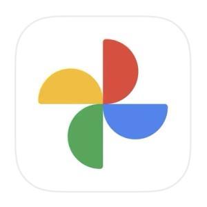 【写真整理】GooglePhotoの有料化