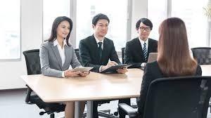 就活・転職を成功させるため効果的で早い進め方まとめ