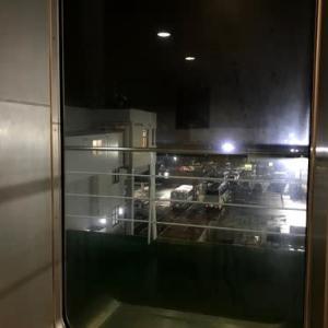 "【TOURING - 2019年九州ツーリング""Day2""の巻】"