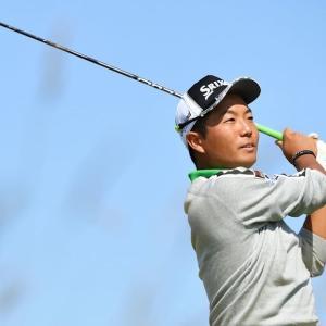 日本オープンゴルフ優勝者は