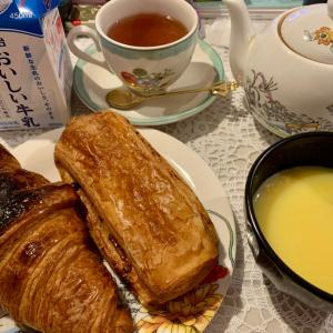 11/29・11/30・食事記録